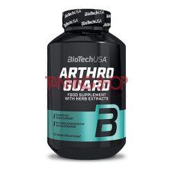 BioTechUSA Arthro Guard - 120 tabletta