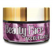 Soleo Beauty Face Accelerator [szoláriumozás előtti kollagén arckrém]
