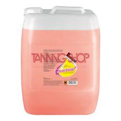 Clean Center BIOCCID fertőtlenítő felmosószer 22 liter