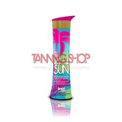 Devoted Girls Just Wanna Have Sun 250 ml