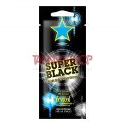 Devoted Super Black 15 ml