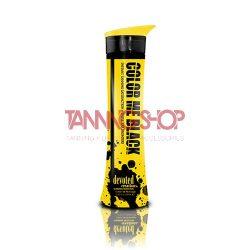 Devoted - Color Me Black 250 ml