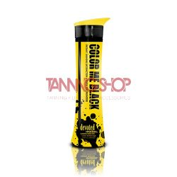 Devoted Color Me Black 250 ml