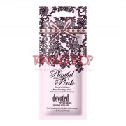 Devoted Playful in Pink 15 ml