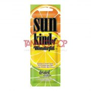 Devoted Sun Kind of Wonderful 15 ml