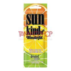 Devoted - Sun Kind of Wonderful 15 ml