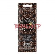 Devoted Fast Track 2 Black 15 ml
