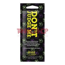 Devoted Don't Judge Me 15 ml