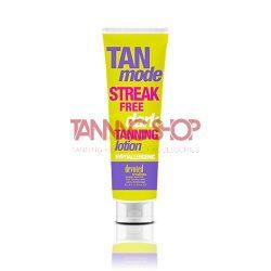 Devoted Tan Mode 251 ml
