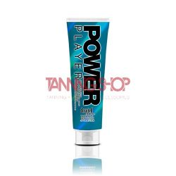 Devoted - Power Player 251 ml