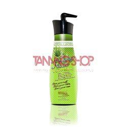 Devoted - Aloe Glow 554 ml [hidratáló testápoló]