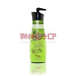 Devoted Aloe Glow 1.06 liter [szoláriumozás utáni ápoló testápoló]