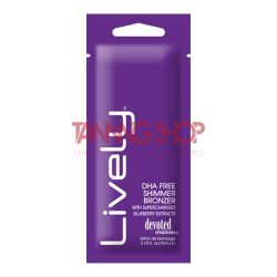 Devoted - Lively 15 ml