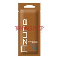 Devoted - Azure 15 ml