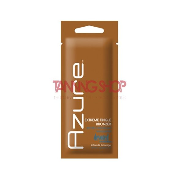 Devoted Azure 15 ml