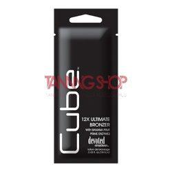 Devoted - Cube 15 ml [12X]