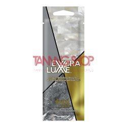Devoted - Extra Luxe 15 ml