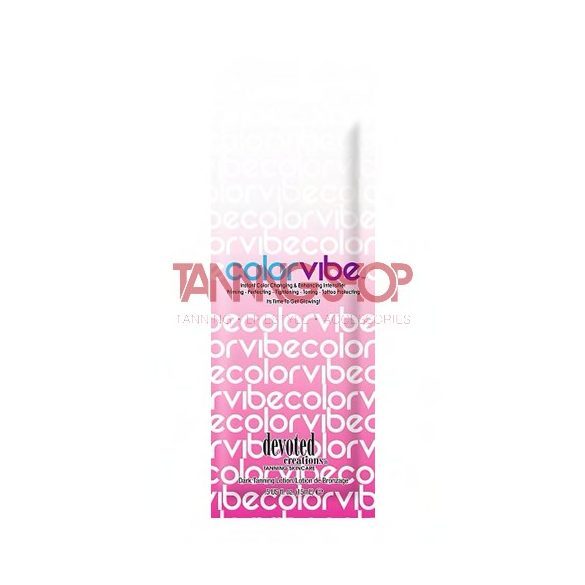Devoted Color Vibe 15 ml