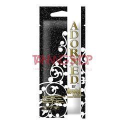Devoted Adorned 15 ml