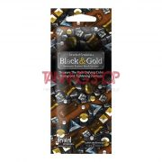 Devoted Black & Gold 15 ml