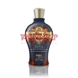 Devoted Anything Goes 360 ml [100XXX]