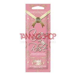 Devoted Yes Way Rosé 15 ml