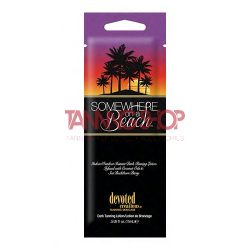 Devoted Somewhere on a Beach 15 ml