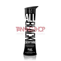 Devoted All Black Everything 250 ml [XXX Extreme]