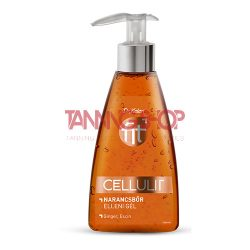 Dr. Kelen FIT Cellulit 150 ml [anticellulit gél]