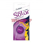 Dr. Kelen SunSolar Plus 12 ml