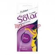 SunSolar Plus 12 ml [extra bőrvédelem]