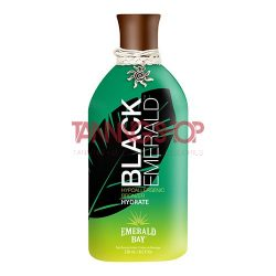 Emerald Bay Black Emerald 250 ml