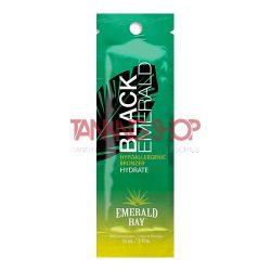 Emerald Bay Black Emerald 15 ml
