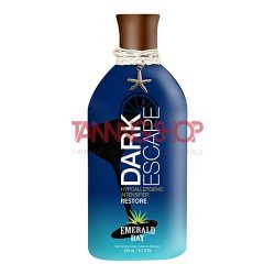 Emerald Bay Dark Escape 250 ml