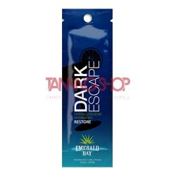 Emerald Bay Dark Escape 15 ml