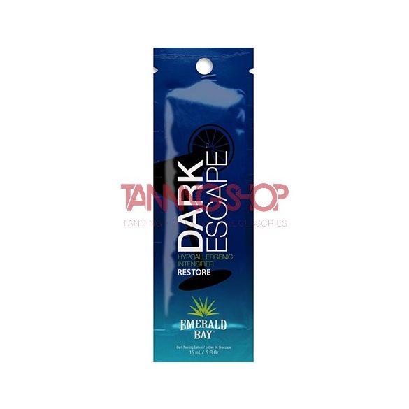 Emerald Bay Dark Escape 15 ml
