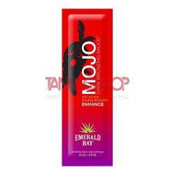 Emerald Bay Mojo Dark Bronzing Sauce 15 ml