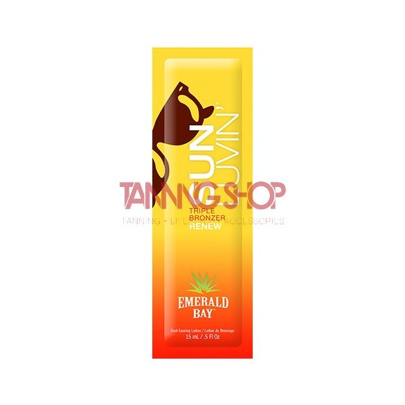 Emerald Bay Sun Luvin' 15 ml