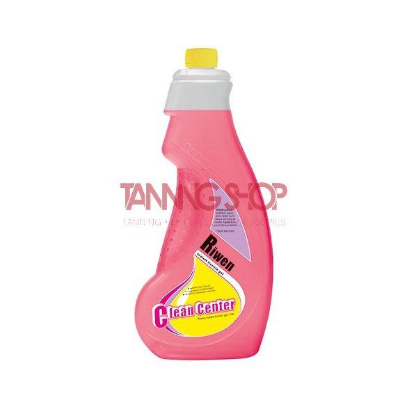 Riwen - toalett tisztító 1 liter