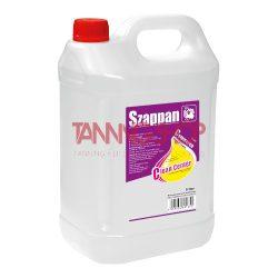Commerce - frissítő folyékony szappan 5 liter