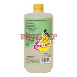 Clean Center KLINIKO-SEPT fertőtlenítő kéztisztító szappan 1 liter