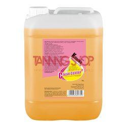 Kliniko-Soft - folyékony fertőtlenítő kéztisztító szappan 5 liter