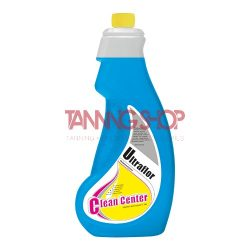Ultraflor - felmosószer 1 liter