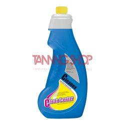 Clean Center CLEANEX speciális felmosószer 1 liter