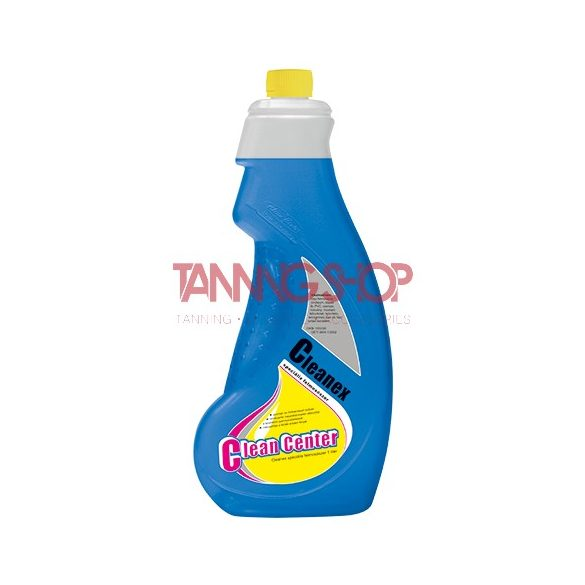 Cleanex - speciális felmosószer 1 liter