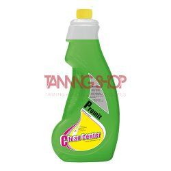 Promit - felmosószer 1 liter