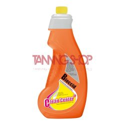 Clean Center BIOCCID fertőtlenítő felmosószer 1 liter