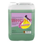 Niagara - folyékony mosószer 5 liter