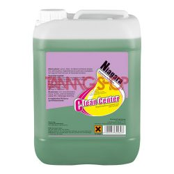 Clean Center NIAGARA folyékony mosószer 5 liter
