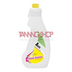 Clean Center AXIS öblítő-koncentrátum 1 liter